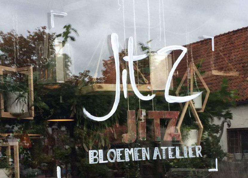 jitz-bloemenatelier